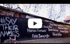 Demokratie (er-)leben Hanau – der Film