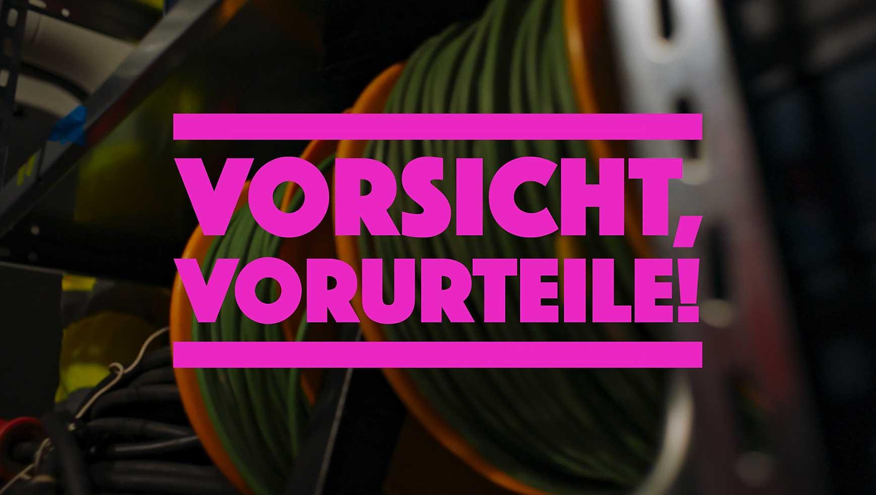 Youtube Vorschau - Video ID kSINQvD2h20
