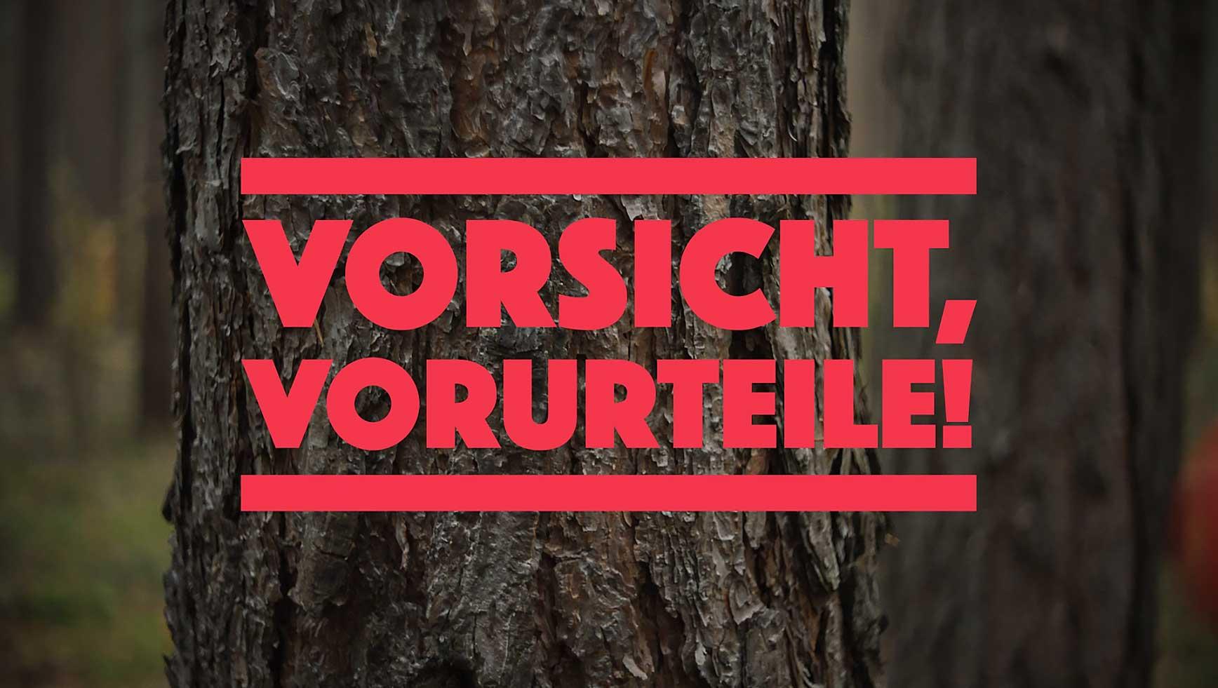 Youtube Vorschau - Video ID PWX5ye1E9FM